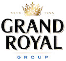 Grand Royal Whisky