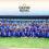 Congratulation Hantharwaddy United F.C.