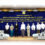 Grand Royal Group International Co.,Ltd (GRGI) donated (600) vials COVIFOR Remdesivir injections