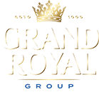 Grand Royal Group International (GRGI)